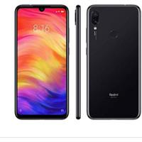 Xiaomi Note 7 4/64 TAM