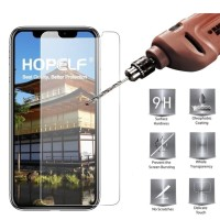 HUAWEI HONOR 20 TEMPERED GLASS CLEAR SCREEN GUARD PROTECTOR 9H CAFELE