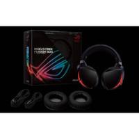 Headset Gaming Asus ROG Strix Fusion 300