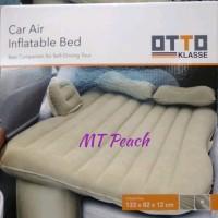 OTTO KLASSE CAR AIR BED INFLATABLE KASUR ANGIN MOBIL
