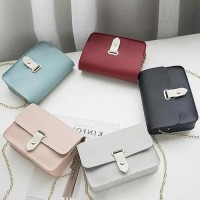 tas chain mini crossbody