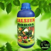 PUPUK CALSIUM BORON CAIR 500 ML
