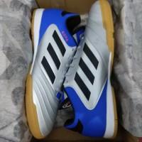 sepatu futsal adidas copa tango 18.3 in team mode pack