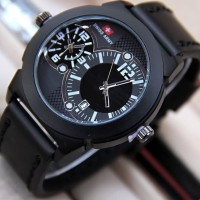 jam tangan pria swis army krono