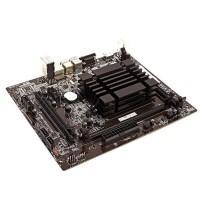 Motherboard Colorful CJ3160M K plus V21 J3160 microATX HDMI DDR3 USB