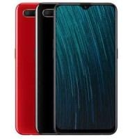 OPPO A5S 3GB+32GB NEW