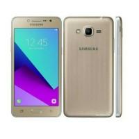 Samsung Galaxy J2 Prime - Internal 8Gb - Garansi Resmi 1 Tahun