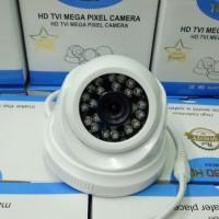 CCTV INDOOR AHD 4MP SONY EXMOR
