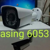 CCTV OUTDOOR AHD 4MP SONY EXMORE INFRARED