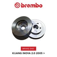 Katalog Rem Brembo Mobil Original Katalog.or.id