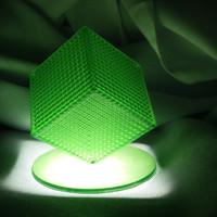 Jasa print 3d resin / dlp / SLA (Cetak 3D)