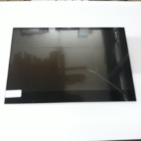 Touch Screen Laptop Lenovo Yoga 730 13 730-13IKB With LED LCD