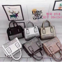 "New bag blink"" Fashion SALE"