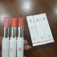 Lipstik MAGELINE CHANGE COLOUR