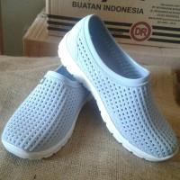 ATT PSW 159 Sepatu sandal wanita model terbaru dan nyaman