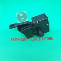 MT60 SWITCH SAKELAR ON OFF MESIN BOR TANGAN HAND DRILL MAKTEC MT60