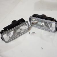 Foglamp lampu kabut BMW E36 318i 320i 323i thn 92-98