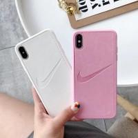 Casing import murah origina case iphone 6S 6 7 8 plus X XS XR Max