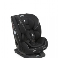 Car seat Joie meet Every stage FX Coal/Tempat dudukan bayi joie