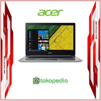Swift 3 SF315 41 R9D8 | R7 2700U 8GB 1TB+128ssd Vega10 W10 15.6FHD