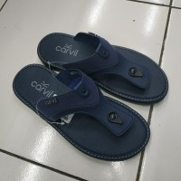 sandal casual pria carvil HECTOR-04M