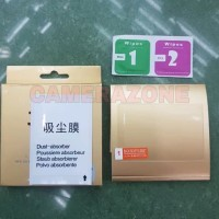TEMPERED GLASS CANON EOS 1300D - SCREEN PROTECTOR CANON EOS 1300D