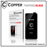 Harga Realme C2 Tempered Glass Katalog.or.id