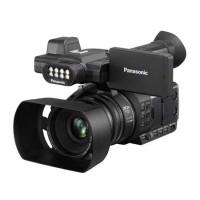 Panasonic Video HC PV100 Full-HD Camcorder Profesional