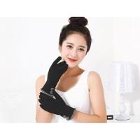 PROMO Sarung Tangan Wanita Touch Screen Winter Women's Gloves