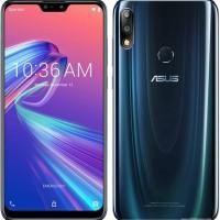 ASUS ZenFone Max Pro M2 [4GB/64GB] ZB631KL Smartphone Garansi Resmi -