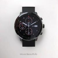 smart watch AMAZFIT Pace 2 Stratos Xiaomi Huami