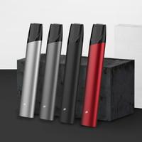 Authentic Rincoe Neso X Pod System Kit 350mAh Pods Vape Vapor Vaping