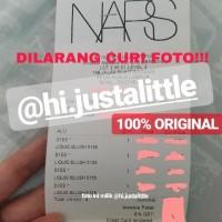 Hot Sale Nars Liquid Blush Orgasm Share In Jar 2 Ml - Torrid Kualitas