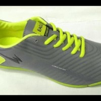 Sepatu Eagle Futsal Oscar Limited Edition
