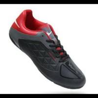 Sepatu Futsal Eagle Spin Teruji