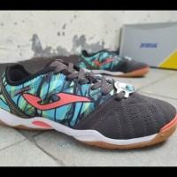 Sepatu Futsal Joma Superflex Flexs.712.In Terbaru