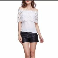 Baju import fashion wanita 001
