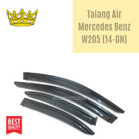 Talang Air Mercedes Benz W205 (14-ON)