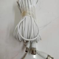 kabel cctv 20M kabel jadi