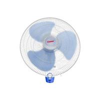 Cosmos 16WFO – Wall Fan 16 inch
