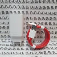 ORIGINAL 100% Charger Oneplus 3 3T 5 5T 6 6T 7 Pro USB-C Dash Charging