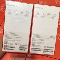 HP XIAOMI REDMI NOTE 5A - XIOMI 5 A RAM 2/16GB - GOLD -ROSE- GREY