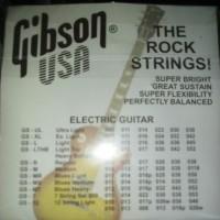 senar gitar acustic 09/042
