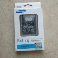 BATERAI SAMSUNG J1 2016 Battery J120 Batre BJ120CBE ORIGINAL