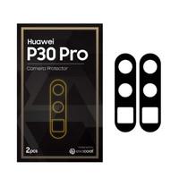 Exacoat Huawei P30 Pro Camera Protector