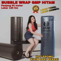 BUBBLE WRAP GMP UNTUK PACKING MURAH
