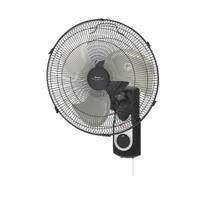 Maspion Power Wall Fan PW-1809 (18 Inch)