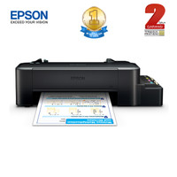 EPSON Printer L-120