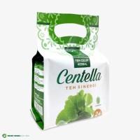 Teh Cantella HPAI