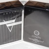 Parfum Armaf Ventana 100ml EDP original 100%